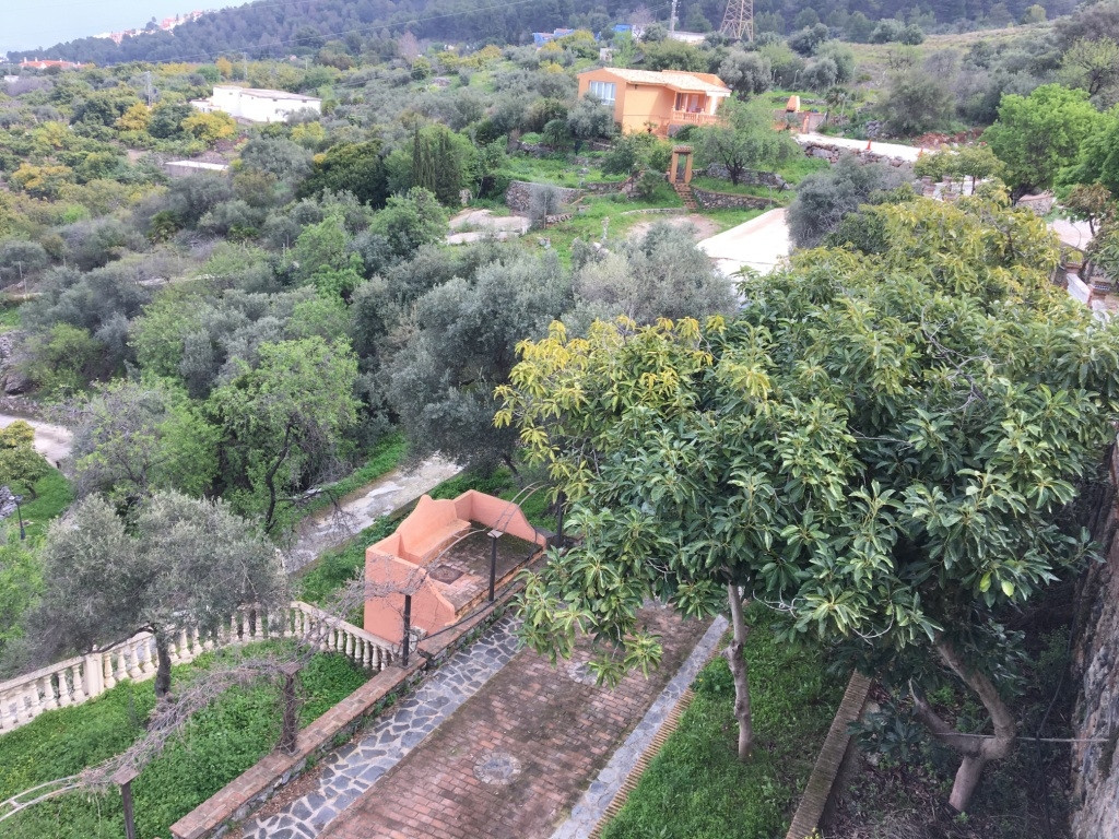 House in Alhaurín de la Torre R3073414 50