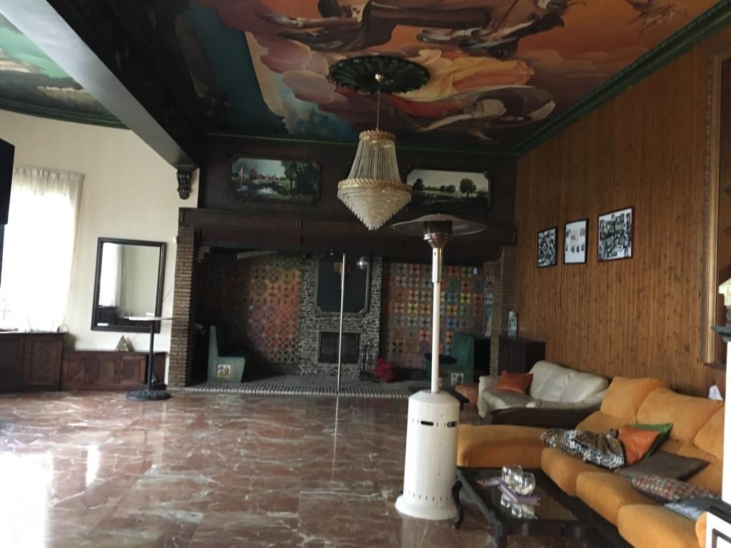House in Alhaurín de la Torre R3073414 7