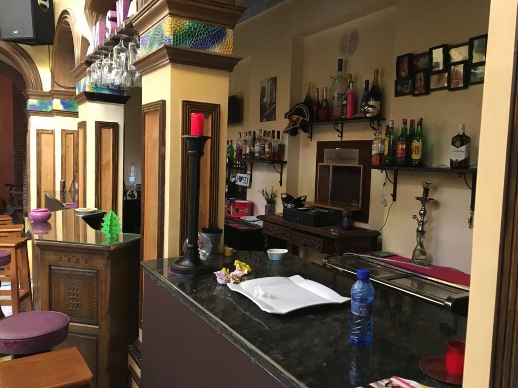 House in Alhaurín de la Torre R3073414 8
