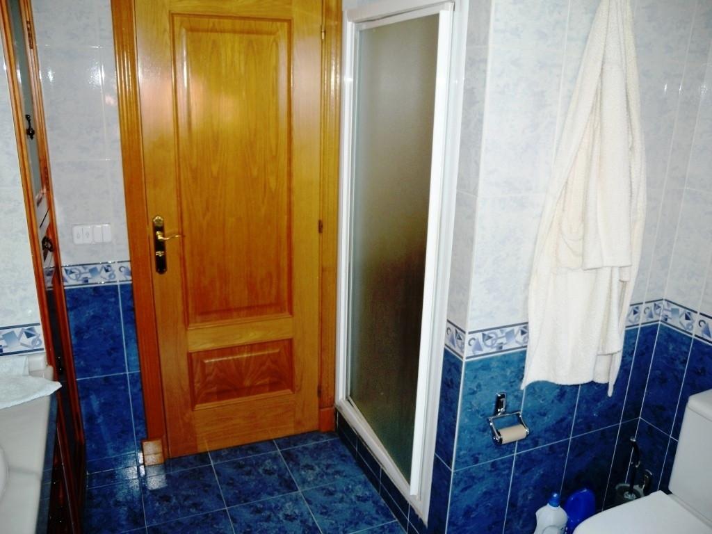 House en Alhaurín de la Torre R3119893 13