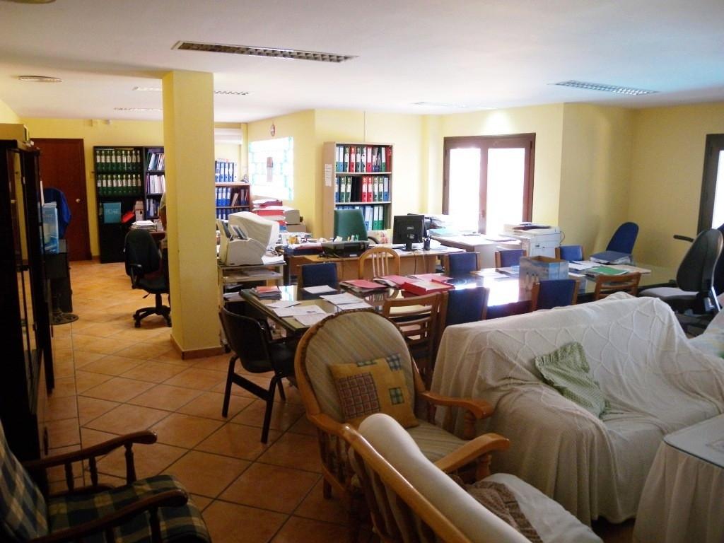 House en Alhaurín de la Torre R3119893 23