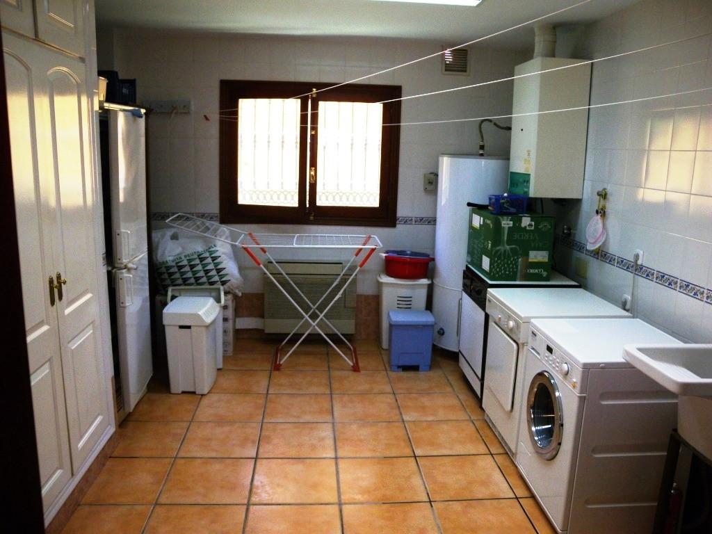 House en Alhaurín de la Torre R3119893 25
