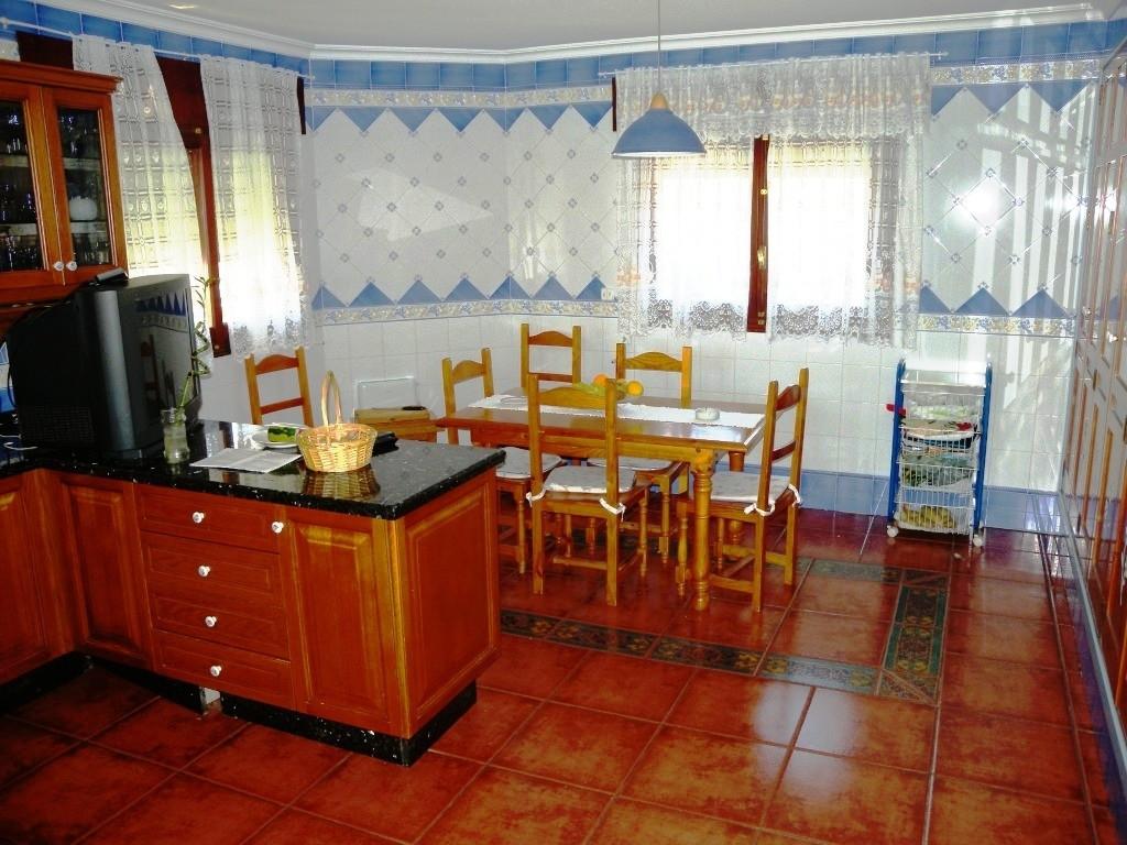 House en Alhaurín de la Torre R3119893 5