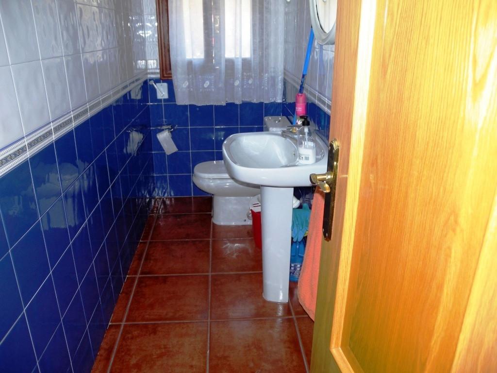 House en Alhaurín de la Torre R3119893 7