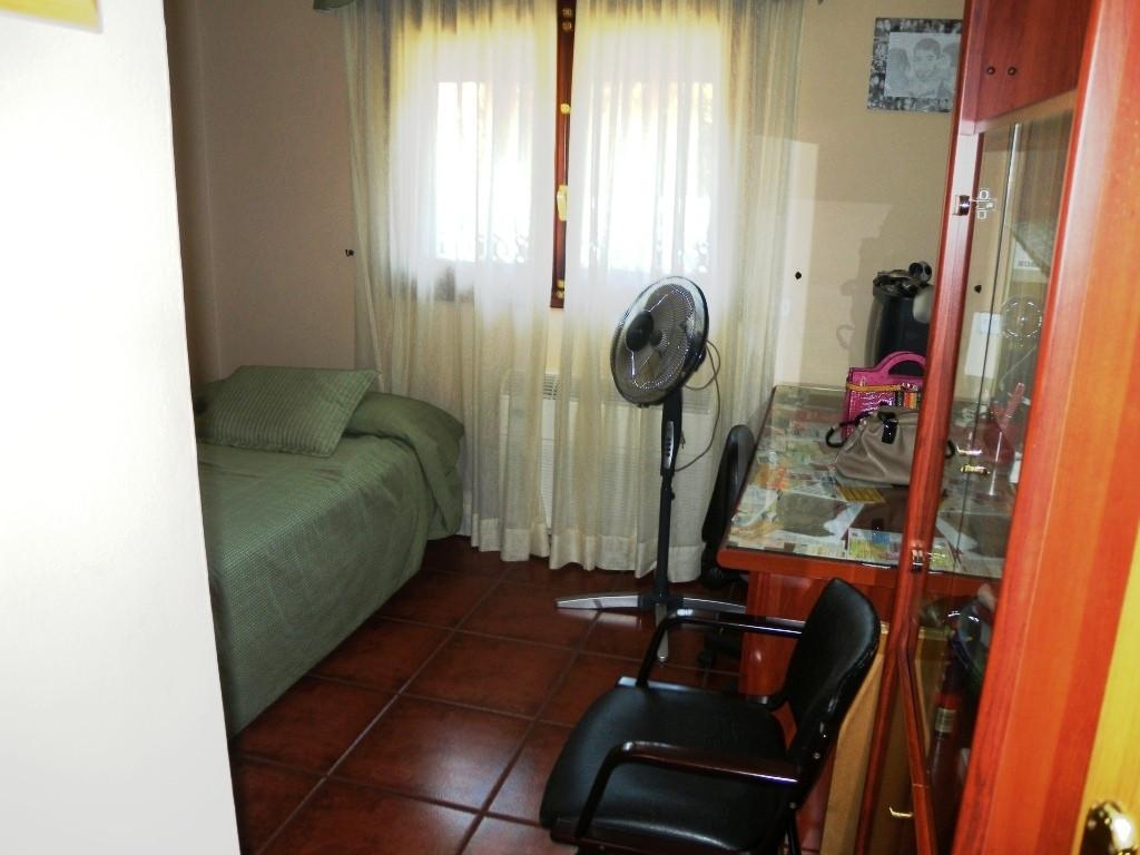 House en Alhaurín de la Torre R3119893 8