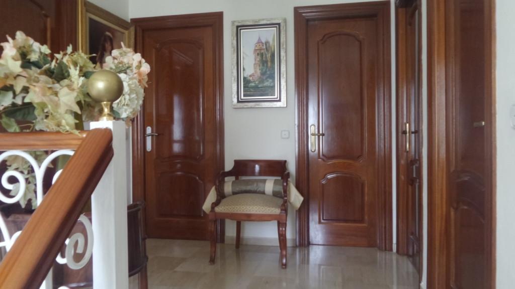 House in Alhaurín de la Torre R3471847 13
