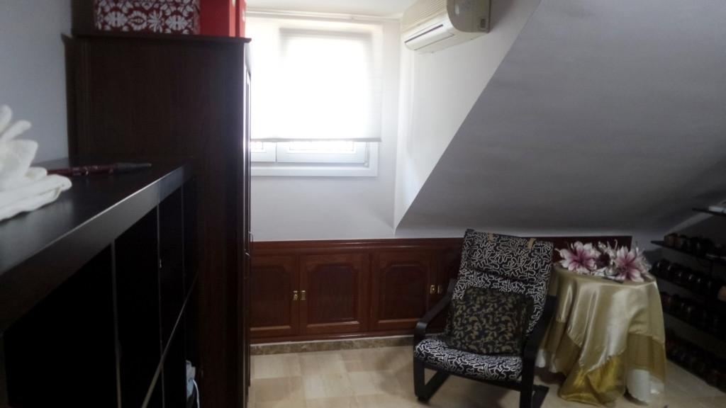 House in Alhaurín de la Torre R3471847 22