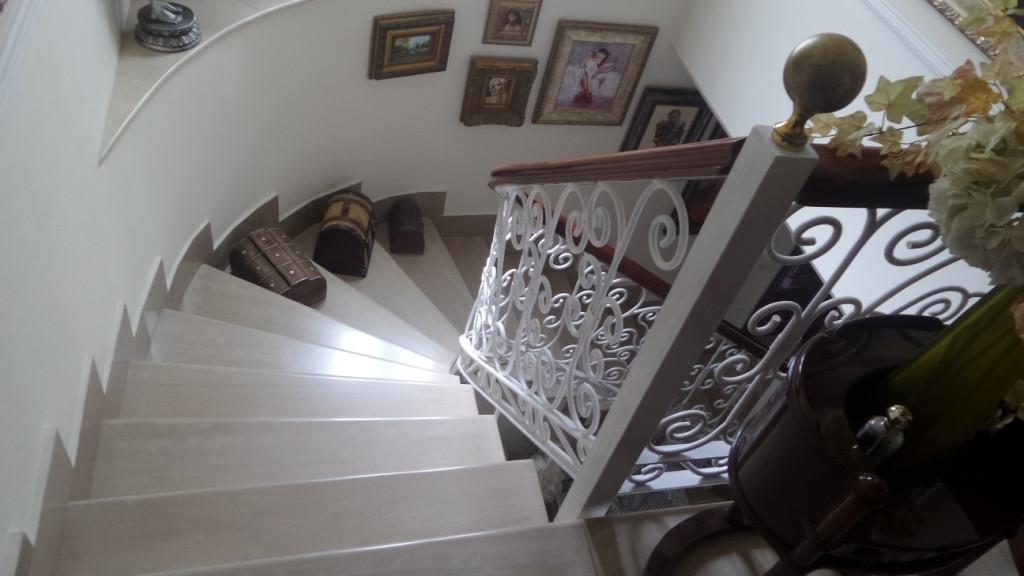 House en Alhaurín de la Torre R3471847 28