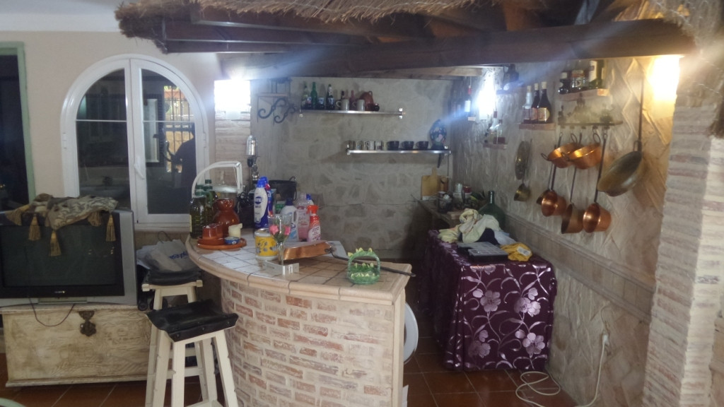Hus in Alhaurín de la Torre R3471847 29