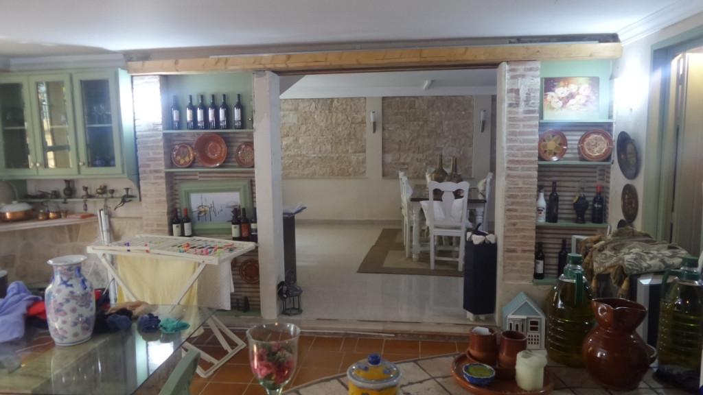 House in Alhaurín de la Torre R3471847 30