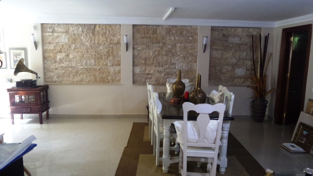 House en Alhaurín de la Torre R3471847 32
