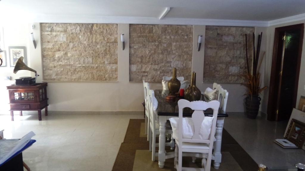 Hus in Alhaurín de la Torre R3471847 32