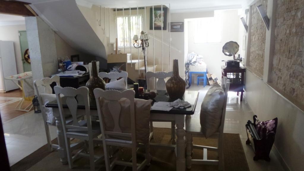 House in Alhaurín de la Torre R3471847 33