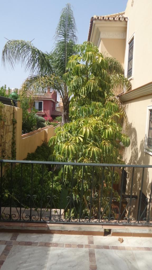 House in Alhaurín de la Torre R3471847 38