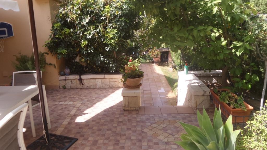 House in Alhaurín de la Torre R3471847 41