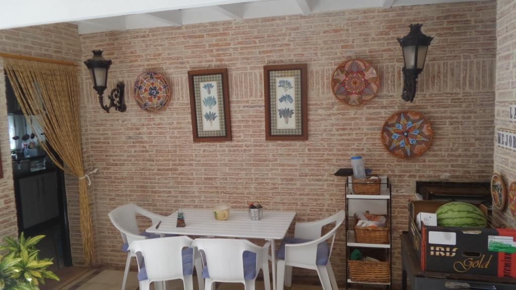 House in Alhaurín de la Torre R3471847 43