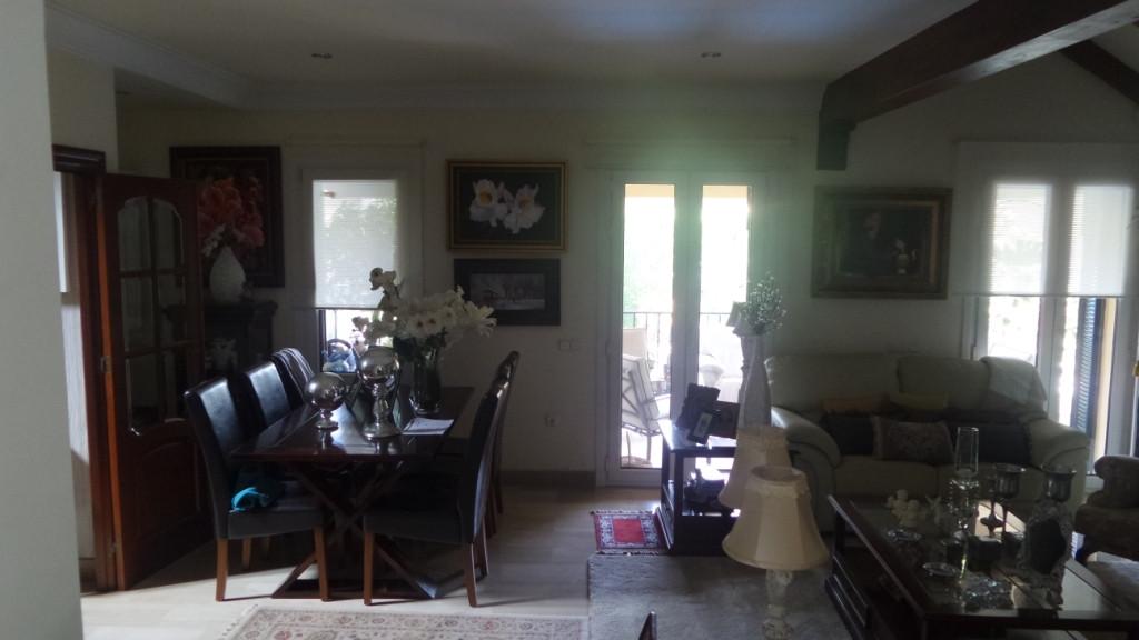 House en Alhaurín de la Torre R3471847 5