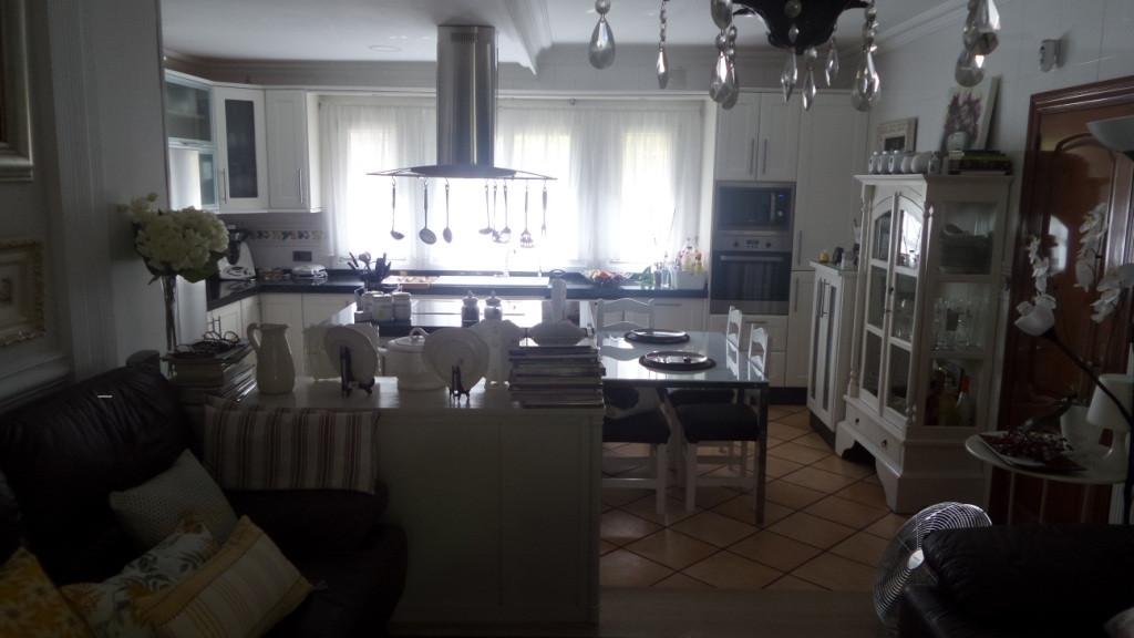 House en Alhaurín de la Torre R3471847 8