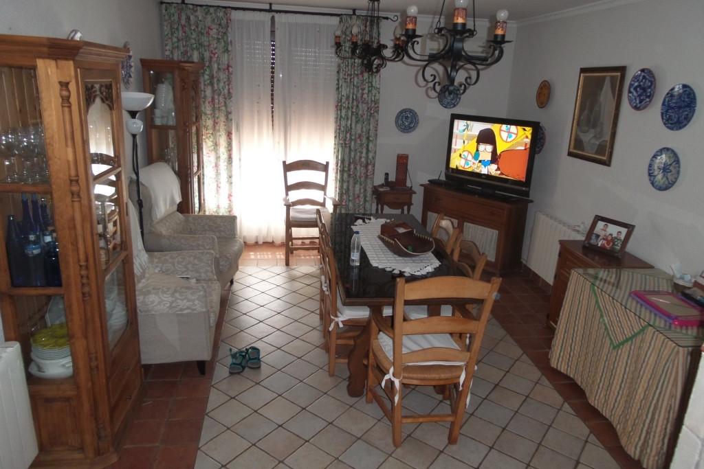 House in Alhaurín de la Torre R3119455 10