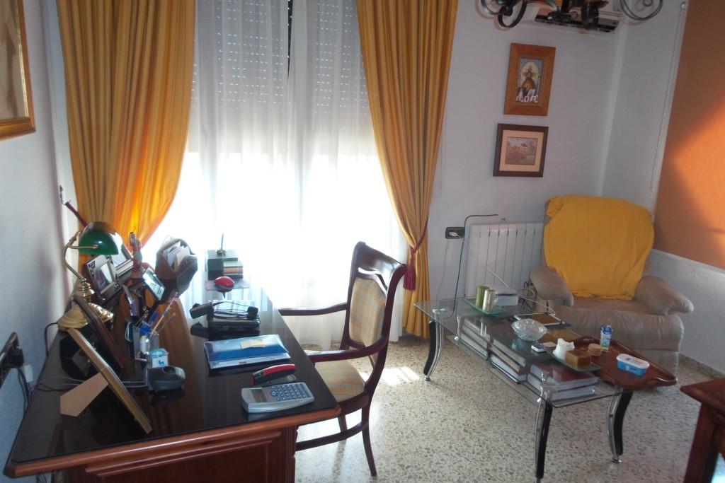 House in Alhaurín de la Torre R3119455 11