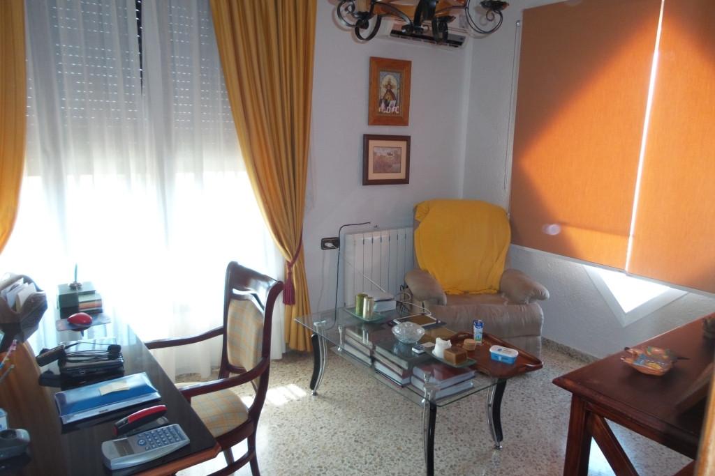 House in Alhaurín de la Torre R3119455 12