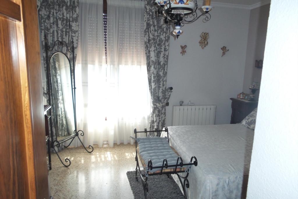 House in Alhaurín de la Torre R3119455 14