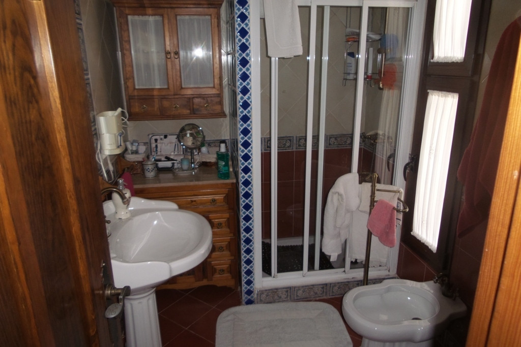 House in Alhaurín de la Torre R3119455 15