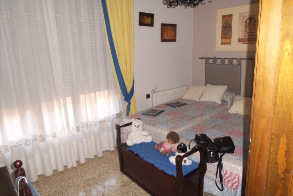 House in Alhaurín de la Torre R3119455 17