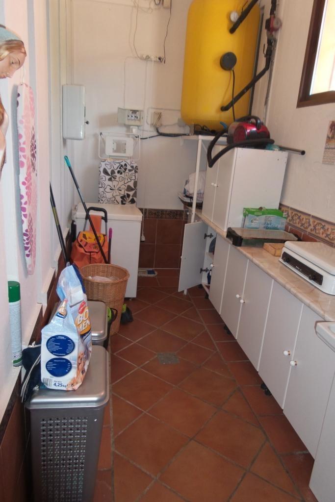 House in Alhaurín de la Torre R3119455 22