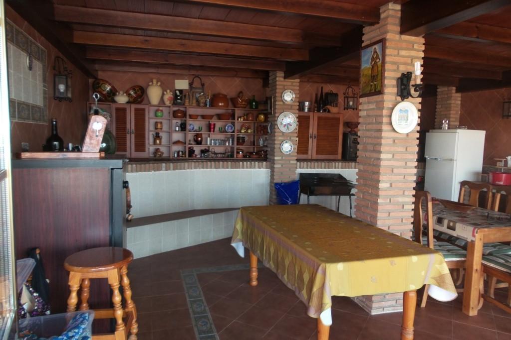 House in Alhaurín de la Torre R3119455 28