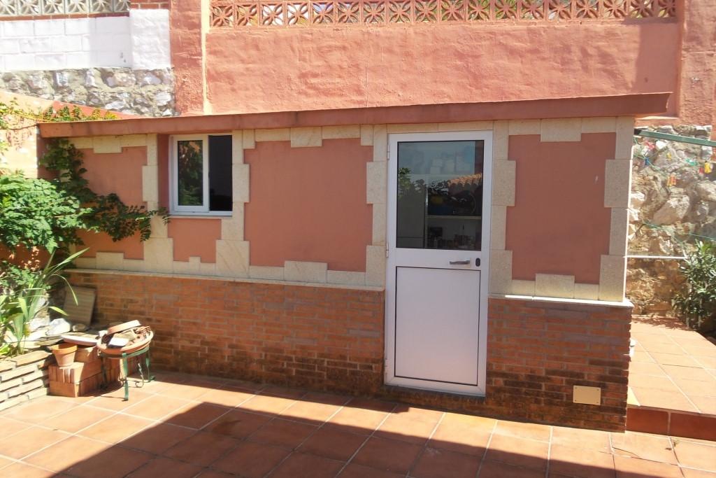 House in Alhaurín de la Torre R3119455 29