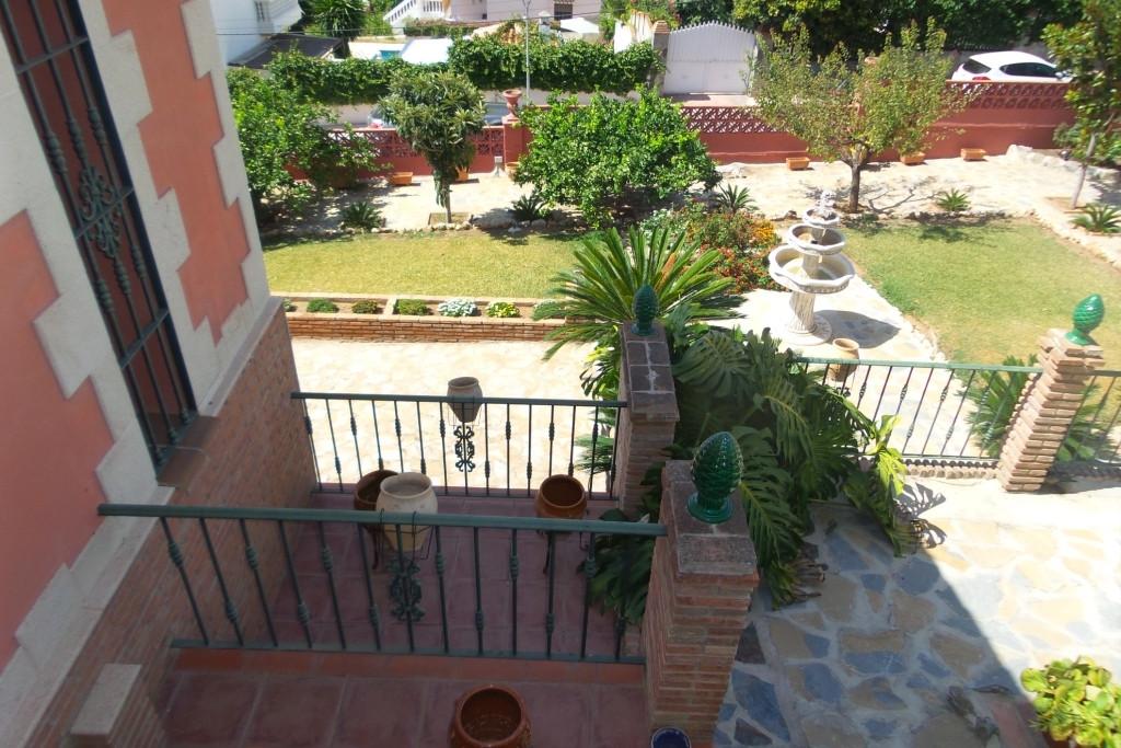 House in Alhaurín de la Torre R3119455 33