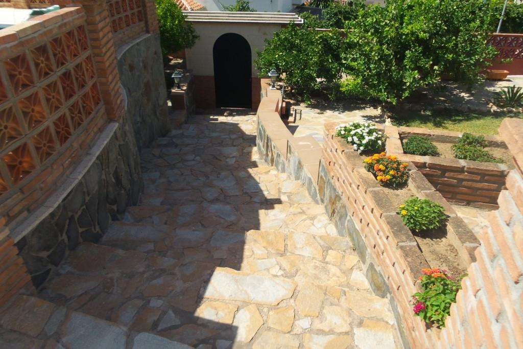 House in Alhaurín de la Torre R3119455 38