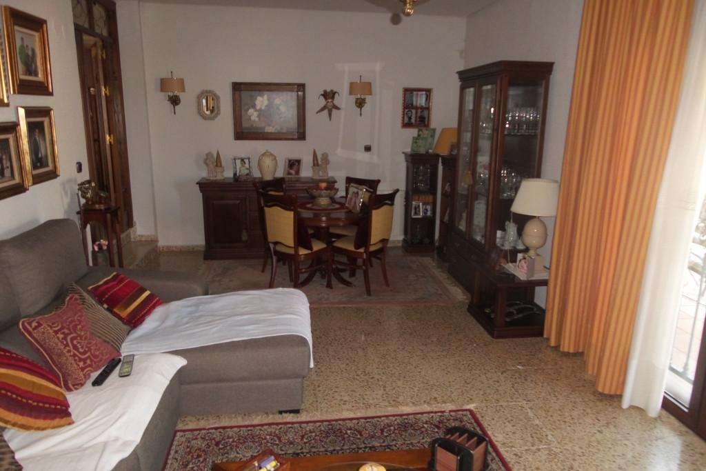 House in Alhaurín de la Torre R3119455 5