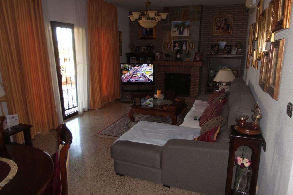 House in Alhaurín de la Torre R3119455 6