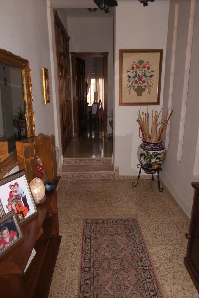House in Alhaurín de la Torre R3119455 7