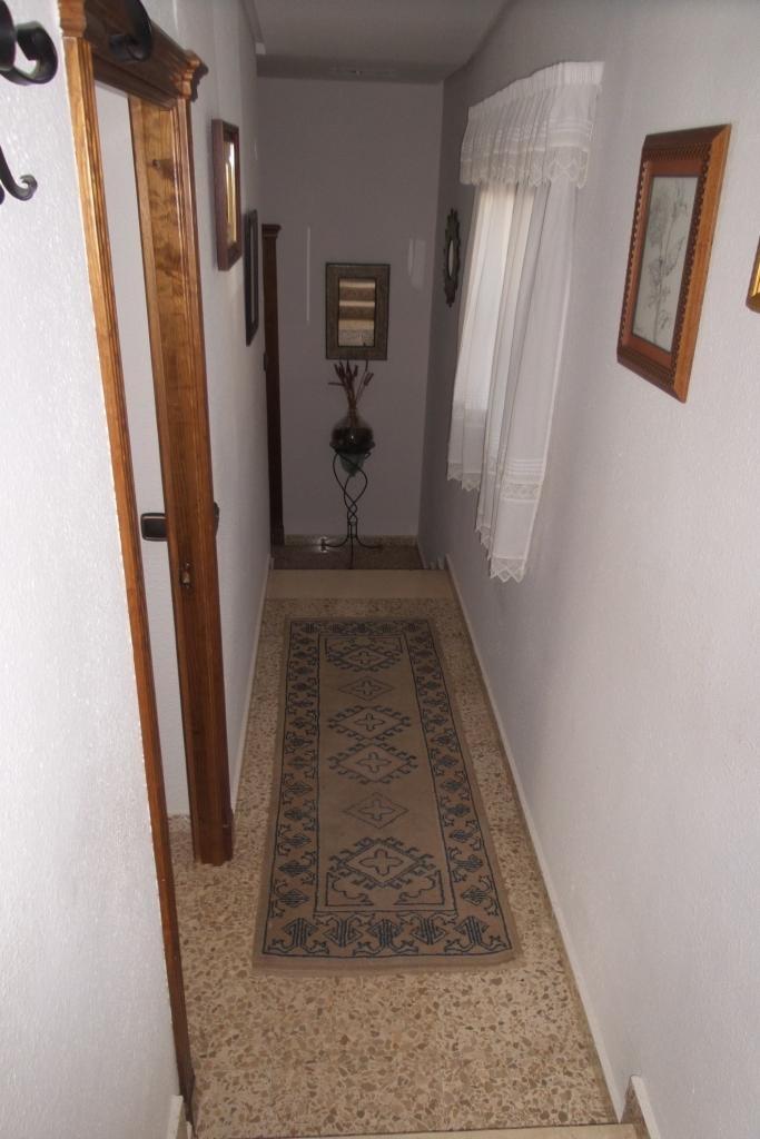 House in Alhaurín de la Torre R3119455 8