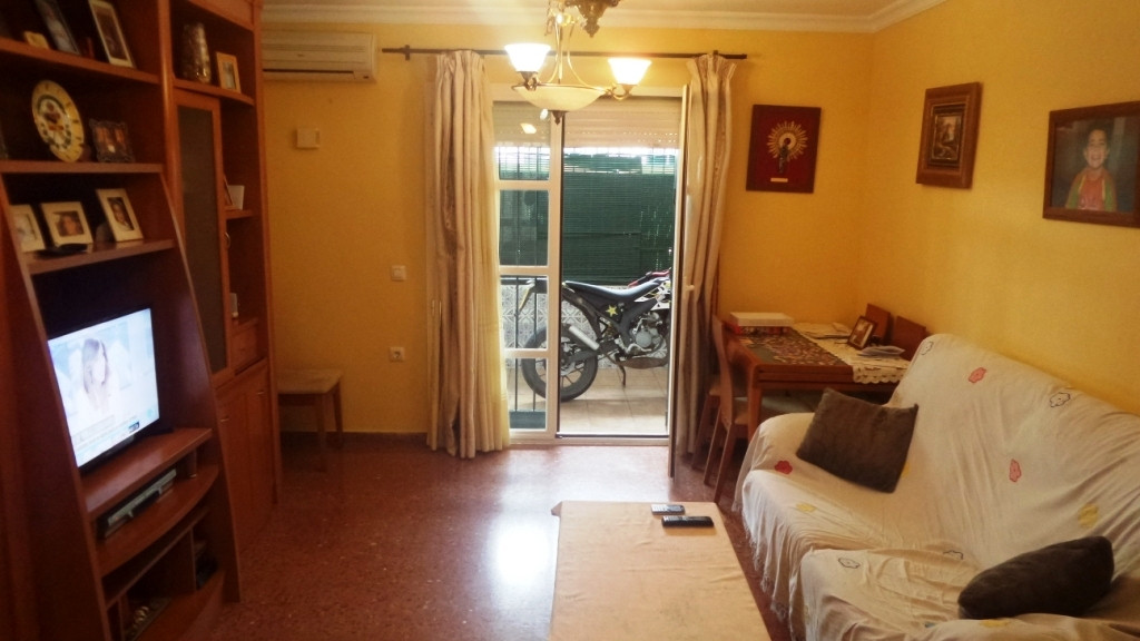 Apartment in Alhaurín de la Torre R3450286 1