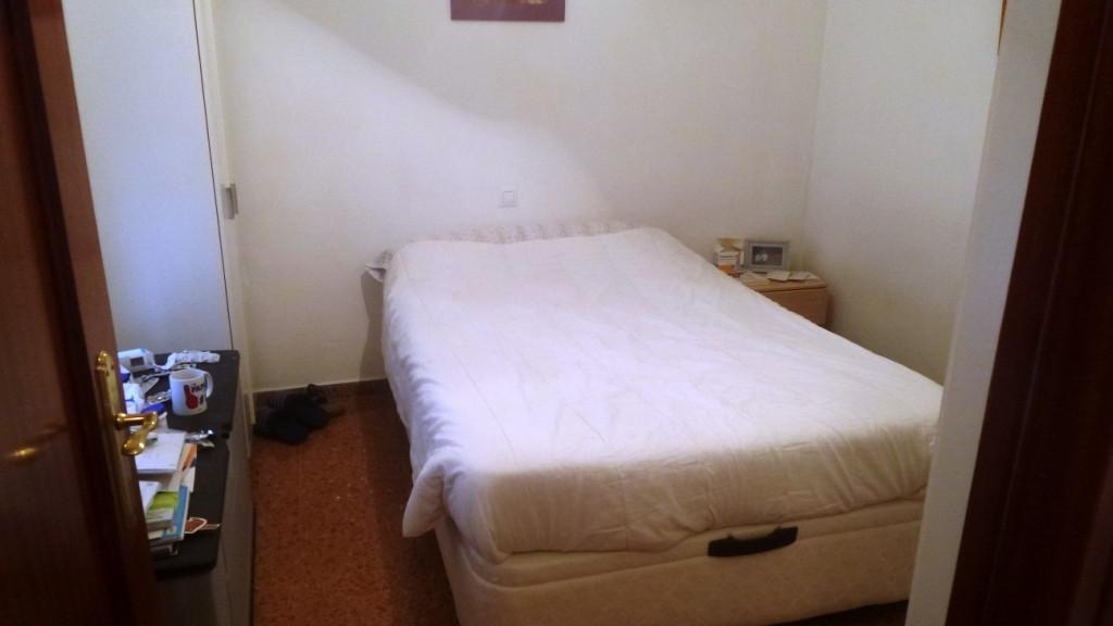 Apartment in Alhaurín de la Torre R3450286 10