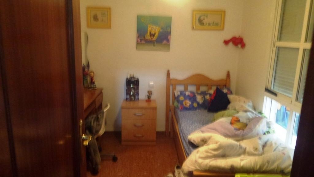 Apartment in Alhaurín de la Torre R3450286 11