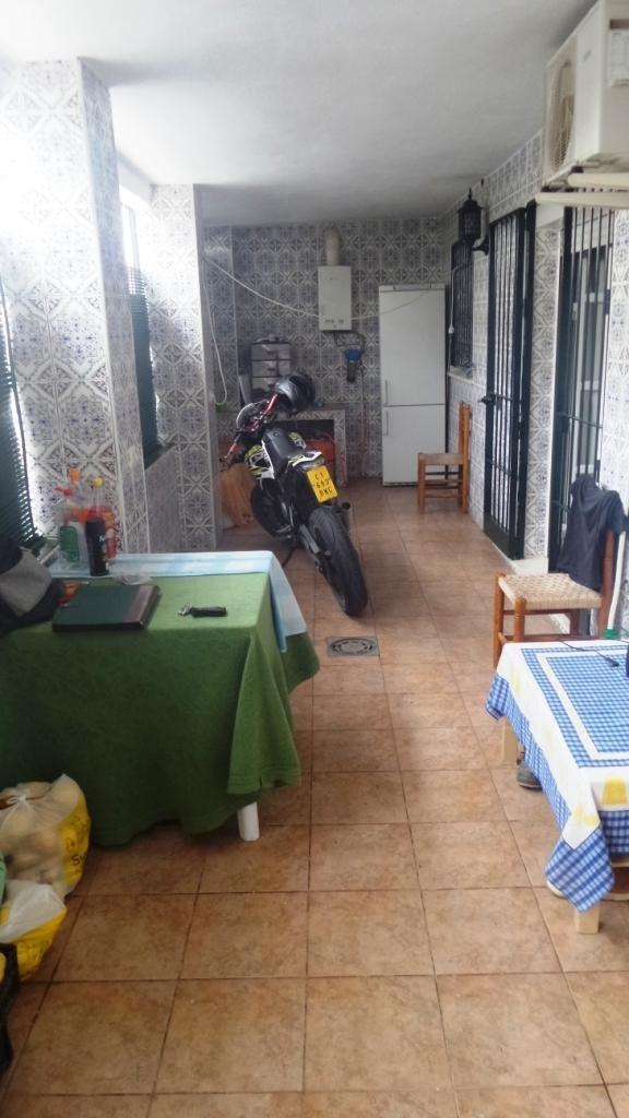 Apartment in Alhaurín de la Torre R3450286 12