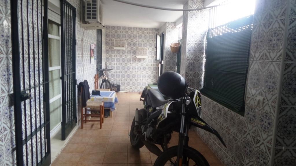 Apartment in Alhaurín de la Torre R3450286 13