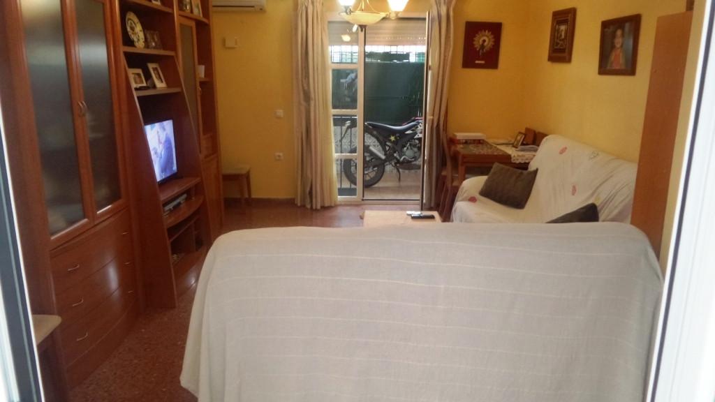 Apartment in Alhaurín de la Torre R3450286 2