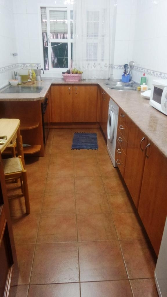 Apartment in Alhaurín de la Torre R3450286 3