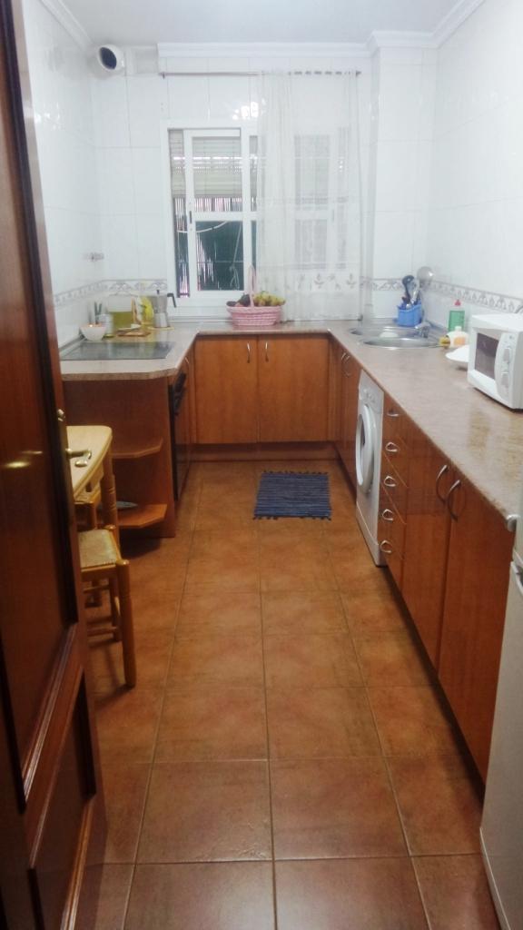 Apartment in Alhaurín de la Torre R3450286 4