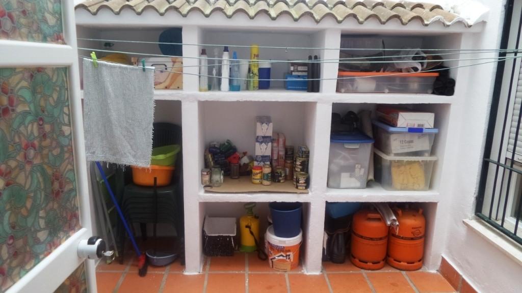 Apartment in Alhaurín de la Torre R3450286 5