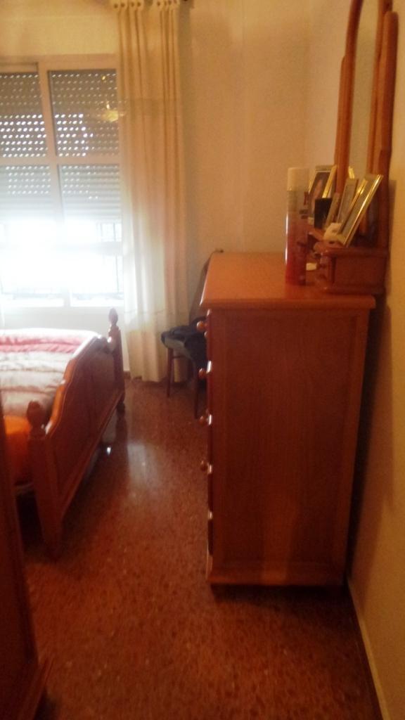 Apartment in Alhaurín de la Torre R3450286 7