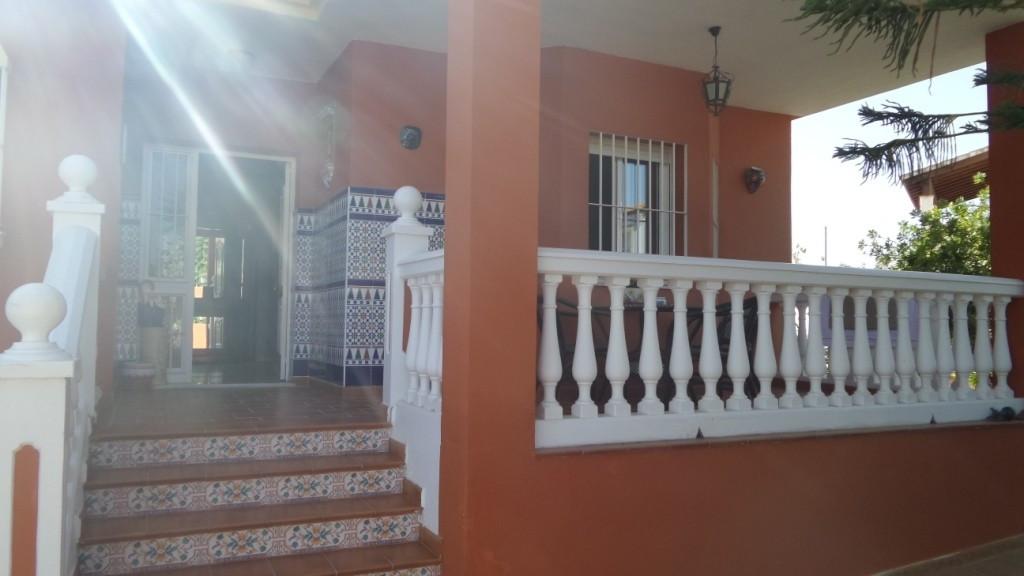 House en Alhaurín de la Torre R2982260 20