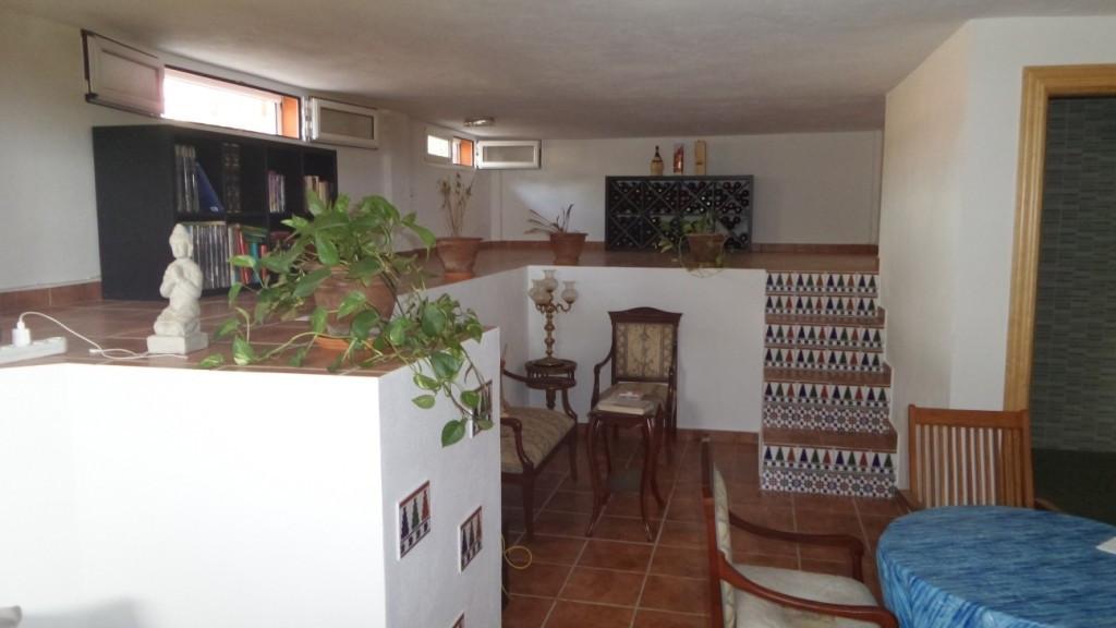 House en Alhaurín de la Torre R2982260 27