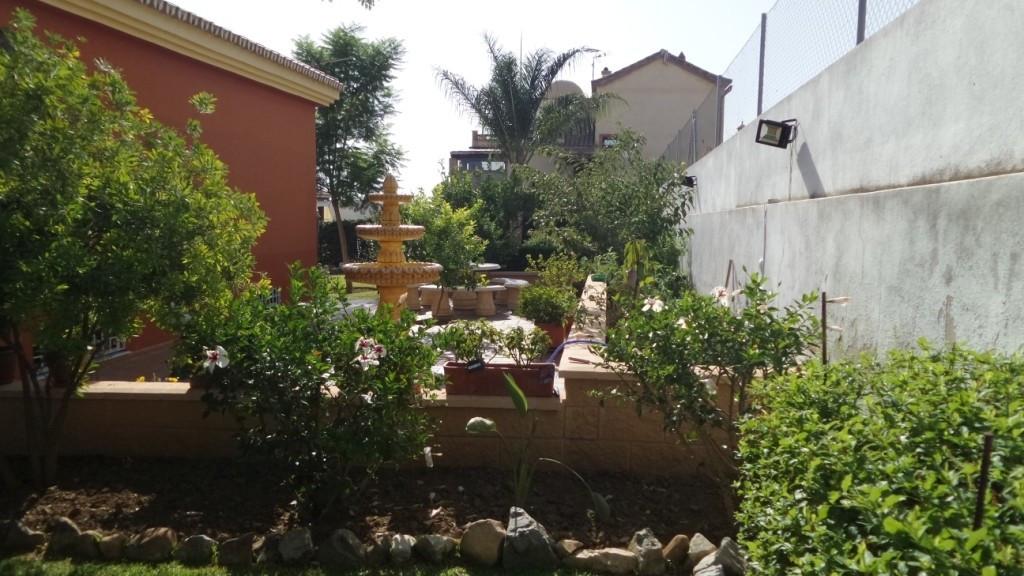 House en Alhaurín de la Torre R2982260 34